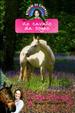 Cover of Un cavallo da sogno. Storie di cavalli. Vol. 1