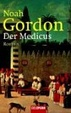Cover of Der Medicus