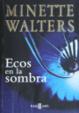 Cover of Ecos En La Sombra