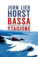 Cover of Bassa stagione