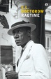 Cover of Ragtime