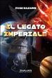 Cover of Il legato imperiale