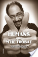 Cover of Humans que m'he trobat