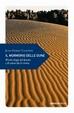 Cover of Il mormorio delle dune