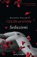 Cover of I colori dell'amore. Seduzioni