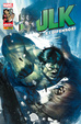 Cover of Hulk e i Difensori n. 11