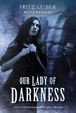 Cover of Our Lady of Darkness
