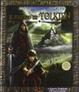 Cover of Il mondo di Tolkien