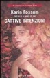 Cover of Cattive intenzioni