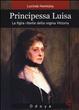 Cover of Principessa Luisa