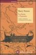 Cover of La forza e l'astuzia