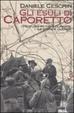 Cover of Gli esuli di Caporetto