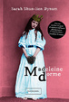 Cover of Madeleine dorme