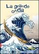 Cover of La grande onda