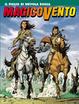 Cover of Magico Vento n. 86