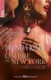 Cover of Ombre su New York. Un'indagine di Francesca Cahill