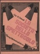 Cover of La società dello spettacolo