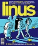 Cover of Linus