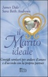 Cover of Il marito ideale
