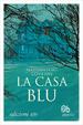 Cover of La casa blu