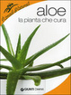 Cover of Aloe. La pianta che cura