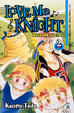 Cover of Love Me Knight 2