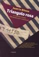 Cover of Triangolo rosa