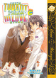 Cover of The Tyrant Falls in Love, Vol.6