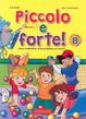 Cover of Piccolo e forte B