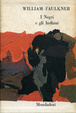 Cover of I Negri e gli Indiani
