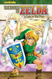 Cover of The Legend of Zelda, Vol. 9