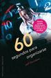 Cover of 60 Segundos Para Organizarse