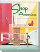 Cover of Shop America