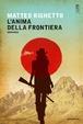 Cover of L'anima della frontiera