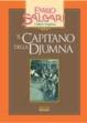 Cover of Il capitano della Djumna