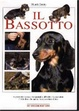 Cover of Il bassotto