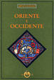 Cover of Oriente e Occidente