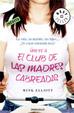 Cover of El club de las madres cabreadas