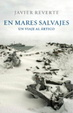 Cover of En mares salvajes