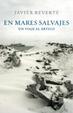 Cover of En mares sa