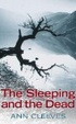 Cover of The Sleeping and the Dead