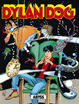 Cover of Dylan Dog n. 120