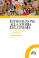 Cover of Introduzione alla storia del cinema