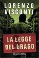 Cover of La legge del Drago