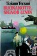 Cover of Buonanotte, signor Lenin