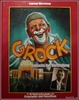 Cover of Grock