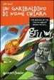 Cover of Un garibaldino di nome Chiara