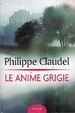 Cover of Le anime grigie