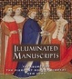 Cover of Illuminated Manuscripts