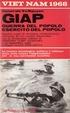 Cover of Guerra del popolo, esercito del popolo